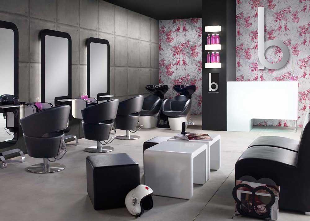رعایت بهداشت در آرایشگاه